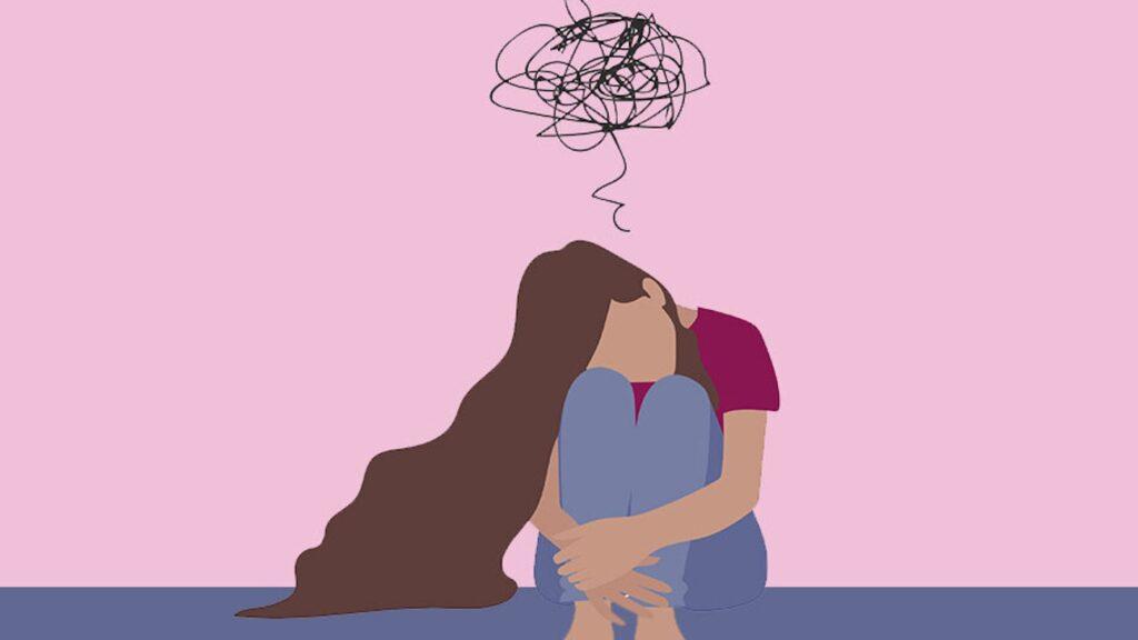Tramva Sonrası Stres Bozukluğu (TSSB) hastalığının tedavi sürecinde kullanılabilecek metodları inceleyen bir araştırma yazısıdır.