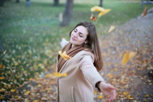 Mutluluk ve Mutluluğun Sırrı